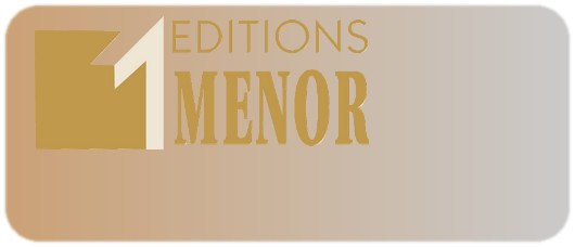 Editions Menor
