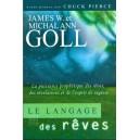 LE LANGAGE DES REVES
