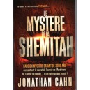 LE MYSTERE DE LA SHEMITAH