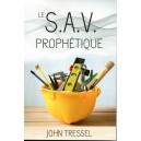 LE S.A.V. PROPHETIQUE